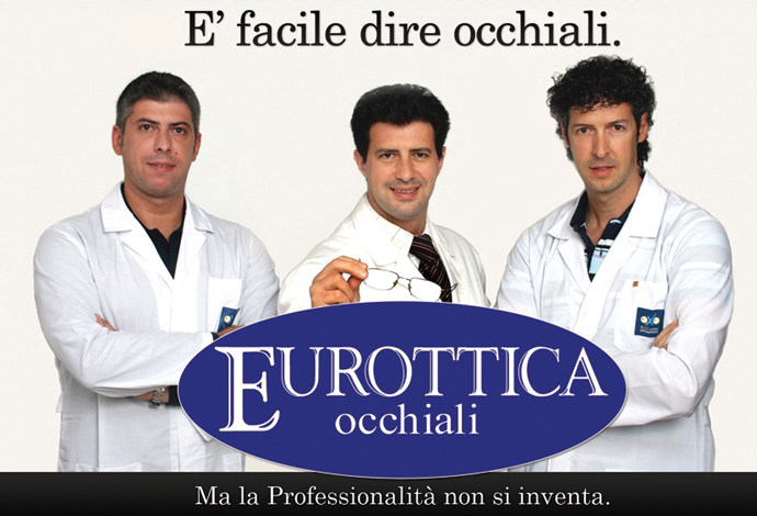 3ottici_1